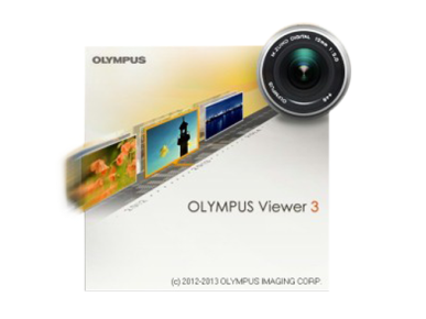 Olympus Viewer 3, Olympus, Digitální Fotoaparáty, Compact Cameras Accessories